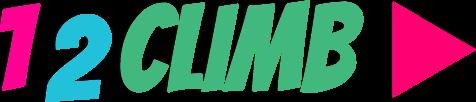 12Climb — интерактивный тренажер для скалолазания, мобильное приложение, зацепки для скалолазания