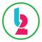 12Climb – an interactive climbing board, mobile application, climbing holds