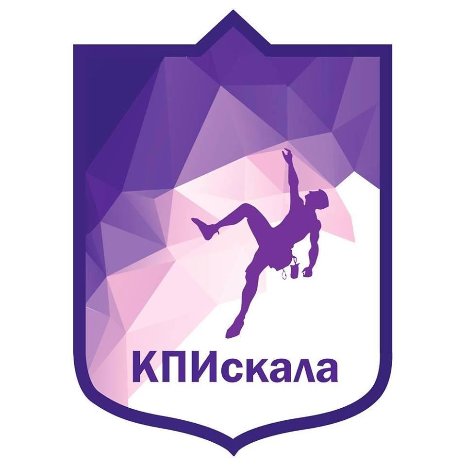 KPISkala